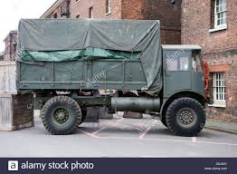 Vintage Military Truck Stock Photo: 55720971 - Alamy Hungerford Arcade More Vintage Military Vehicles Truck At Jers Automotive Gray And Olive On The Road Stock Photo Filevintage Military Truck In Francejpg Wikimedia Commons 2016 Cars Of Summer Vehicle Usa Go2guide Memorial Day Weekend Events To Honor Nations Fallen Heroes The Auctions America Sell Vintage Equipment Autoweek Vehicles Rally Ardennes Youtube Four Bees Show Fort Worden June 1719 Items Trucks