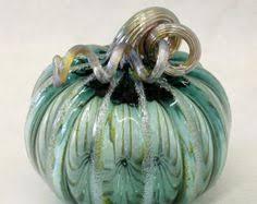 Puyallup Glass Pumpkin Patch by Glass Pumpkins Autumn Pinterest Glass Pumpkins Glass And Autumn