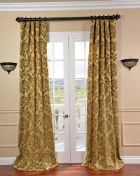 Sound Reducing Curtains Amazon by Amazon Com Noise Absorbing Curtains Absolute Zero Heavy Velvet