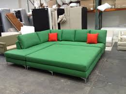 Tribecca Home Uptown Modern Sofa by Definitely Mega Couch Www Buildasofa Com Now To Find Our Perfect