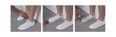 100 7m To Feet Nike Kids Shoe Size Guide Charts Nikecom