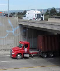 100 Who Makes Mail Trucks California Truck Regulations Are Tackling NOsubixisub