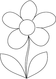 Full Size Of Coloring Pageoutstanding Daisy Page Pages Flowers Ve Used These Both Large