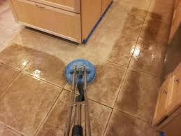 extraordinary cleaning floor grout cleaning ceramic tile and grout