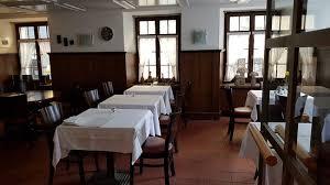 zunfthaus zum paradies baden ü preise restaurant