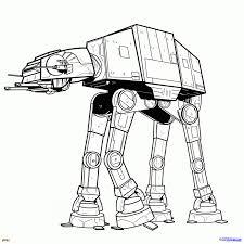 Ausmalbilder Star Wars Frais Images Malvorlagen Star Wars Kostenlos