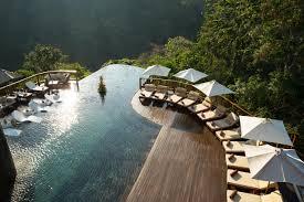 100 Hanging Gardens Of Bali Of Payangan Indonesia Bookingcom