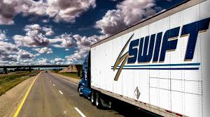 Analyst: Swift-Knight Merger Will Have Little Effect On Driver Force ... Knight Transportation Yankton Sd Home Facebook Trucking With A Dry Van Trailer Skins Mid America Truck Show Lil Dawg Knight Transportation Youtube Peterbilt 579 With Cummins Dryvan Flickr Roehl Transport Office Photos Glassdoor Ask The Experts Will The Trucker Job Shortage Cris Speed Up Dcknight W900 Trailer Pack For V1 For Ats Euro Simulator 2 Swift Posts Decline In Profits Freight Revenue Second Quarter Port Services Intermodal Hits Viaduct News Sports Jobs The Advtisertribune Volvo Driving To Las Vegas On I15