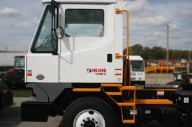 Options And Accessories | Kalmar Ottawa Used 2001 Ottawa Yard Jockey Spotter For Sale In Pa 22783 Ottawa Trucks In Tennessee For Sale Used On Buyllsearch 2018 Kalmar 4x2 Offroad Yard Spotter Truck Salt 2004 Mack Cxu Other On And Trailer Hino Ottawagatineau Commercial Dealer Garage 30 1998 New Military Trucks Rolled Out At Base In Petawa 1500 To Be Foodie Friday First Food Truck Rally Supports Local Apt613 Cars For Sale Myers Nissan Utility Sales Of Utah Kalmar T2 Truck Waste Management Inc Waste Management First Autosca Single Axle Switcher By Arthur Trovei