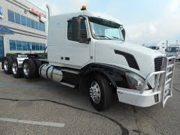 2014 VOLVO VNL64T430 TRI-AXLE SLEEPER FOR SALE #288964 2012 Kenworth T800 3axle Heavy Haul Day Cab Tractor Opperman Son Schwerman Trucking Reflects On 100 Years Of Tank Truck Carriage Kenworth Personalizado Heavy Haul Trucks Pinterest Truck Inventory Vl Transportation Sales 2019 Mack Gu813 Granite Triaxle Straight Cab And Chassis Used Peterbilt Heavy Haul For Saleporter Houston Tx Specialized Hauling B Blair Cporation Inventyforsale Kc Whosale Custom W900l Truckin New And Used Trucks For Sale Weernstar Spec For The