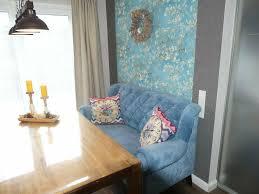 sofa küche esszimmer winchester türkis
