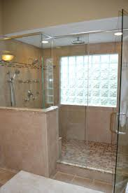 lights for bathrooms bathroomighting waterproof shower wall
