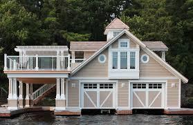 100 Boathouse Design Ontario Cottage And Vacation Home Lake Muskoka