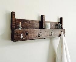 Full Size Of Bathroombathroom Ideas Towel Racks For Bathroom Pallet Rack