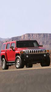100 Hummer H3 Truck For Sale IPhone 66 Plus Wallpaper H3 Car