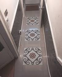 tilers services in leicester leicestershire gumtree