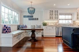 23 Beautiful Beach Style Kitchens Designing Idea