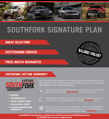 Southfork Chrysler Dodge Jeep Ram | New Chrysler, Dodge, Jeep, Ram ... 2018 Ram 1500 Warranty Review Car And Driver Used 2005 Dodge Pickup Slt In Wichita Ks Carbanc Auto Sales Laraime Crew Cab 4dr 4x4 57 Hemi Sport Leather 2017 Laramie Longhorn 57l Truck Under 2010 4wd Cab 1405 At Premier Sold 2016 Lone Star Crew Cab 1 Owner Certified Warranty 2008 Quad M91319at Cnection What Factory Did Your Fordchevydodge Or Van 2014 Service Agreement Ram Print Advert By The Richards Group Camping Ads Of The 2011 Sport For Sale Uk Prins Lpg 2015 Gemini Inc