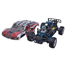 HSP 1 10 Scale 2 4GHz RTR 18cxp Nitro Gas 4WD Radio Remote Control ... Traxxas Slash 4x4 Short Course Race Truck With Id Tech Tra700541 Volcano S30 110 Scale Nitro Monster Rc Garage Custom Bj Baldwins Trophy Volition Xlr 2wd By Helion Hlna0741 Cars Review Racers Edge Pro4 Enduro 4wd Rtr Big Torment Waterproof Blackorange 4wd Short Course Truck Sct Forums Ultimate Cars For Sale Vkar Racing 61101 Sctx10 V2 28075 Off The Bike 116 Remote Control Is Senton Mega Blue Ar102678
