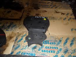 alfa 147 1 6 16v twinspark top timing belt cover 00 11 40 00