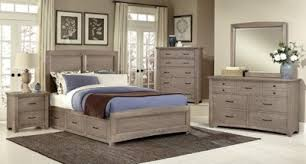 Reed Furniture Inc in Elkhorn WI 262 723 2