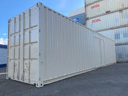 104 40 Foot Containers For Sale Shipping New Used Abc