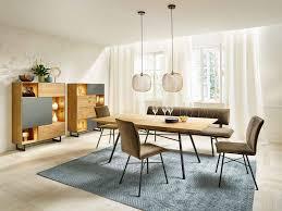 230 anrei ideen in 2021 raum wohnbereich modern