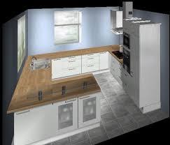offene küche für neubau kochinsel sinnvoll ja nein