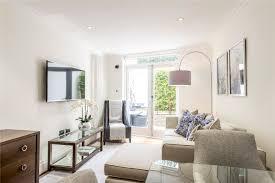 100 Kensington Gardens Square London Pastor Real Estate