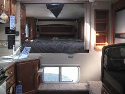 17 Lastest 2016 Arctic Fox 990 4 Season Truck Camper | Uaprism.com 2007 Truck Camper Arctic Fox 811 Shortlong Box Slide 24900 Of The Day Defineyourroad Campers Accessrv Utah Access Rv Northwood Mfg Artic 860 Rvs For Sale Slideouts Are They Really Worth It Custom Accsories Good Sam Club Open Roads Forum Srw Picture Thread 2018 Host Mammoth City Colorado Boardman In Natural Habitat Youtube 990 2014 Out 37900 Camrose Top 10 Ebay