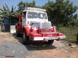 100 Old Semi Trucks The Classic Commercial Vehicles Bus Etc Thread