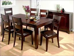 kitchen room marvelous 4 piece dining set dining room sets with