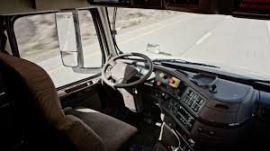 $30K Retrofit Turns Dumb Semis Into Self-Driving Robots | WIRED What Do All The Controls On A Truck Dashboard Quora Semi Truck Steering Wheel Desk Lovely Dashboard Inside A 30k Retrofit Turns Dumb Semis Into Selfdriving Robots Wired Red For Trucks Big Driver Of Car Crushed By Semitruck In Warren Crawled Beneath Luxury Steam Munity Guide Top 3 2015 Intertional Prostar Plus Sleeper For Sale Keeps Driving Hands The Man Stock Photo Edit Now Skrs Csio Technologies Tesla With Trailer 2019 Ats 131x American New Freightliner Cascadia 6x4 Day Cab Tractor At Premier Interior