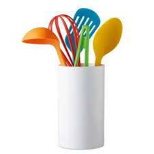 image d ustensiles de cuisine ustensiles de cuisine publicitaires la vie en couleurs objet