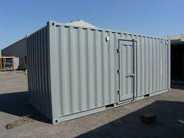 100 Storage Container Conversions Buy Best Modified Shipping S At Shipping S Adelaide