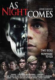 Wnuf Halloween Special Imdb by The Horrors Of Halloween May 2015
