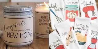 10 Best Housewarming Gift Ideas
