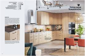 ikea kitchen ekestad home and aplliances