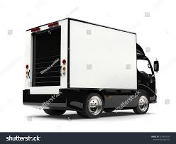 Small Black Box Truck Back View Stock Illustration 1019823103 ... 10 U Haul Video Review Rental Box Van Truck Moving Cargo What You Scania P320 Db4x2mna Closed Box Small Damage At Closed Box Small Red Truck Closeup Shot 3d Illustration Ez Canvas Dark Green Top View Stock Photo Tmitrius Used Cargo Vans Delivery Trucks Cutawaysfidelity Oh Pa Mi Carl Sign Llc Trucks Tractors And Trailers Relic Company 143 Scale Peterbilt 335 Newray Toys Ca Inc Black Front View