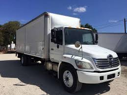 100 24 Ft Box Trucks For Sale Ft Truck By Owner Best Truck Resource