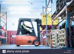 Industrial Training With Forklift Truck In Warehouse Stock Photo ... Accuheight Fork Height Indicator Liftow Toyota Forklift Dealer Can A Disabled Person Operate Truck Stackers Traing Traing Archives Demo Electric Industrial With Forklift Truck In Warehouse Stock Photo Operators Kishwaukee College Verification Of Competency Ohsa Occupational Get A License At Camp Richmond Robs Repair Inc Safety Council Cerfication Certified Memphis St A1 Youtube Forklifts Aldridge James T Whitaker Ltd