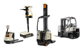 Ryder Material Handling Mission, Benefits, And Work Culture | Indeed.com Ryder Truck Rental Locations Denver Best Resource Loffler Companies Plays Key Role In Technology Support At 2016 Upgrades Hain Daniels Chilled Fleet Fleet Uk Haulier Pepsico Orders 100 Tesla Semi Trucks Largest Preorder To Date Teslas Electric Gets Orders From Walmart And Jb Hunt Commercial Leasing Halliburton Truck Driving Jobs Find Embarks Semiautonomous Are Hauling Frigidaire Appliances How Sharpen Your Transportation Network Thanksgiving Travel Domain Encounters Part I Dnadvertscom Fmcsa Grants Group 90day Eld Exemption Transport Topics Management Drives On Depsite Supply Chain Contract