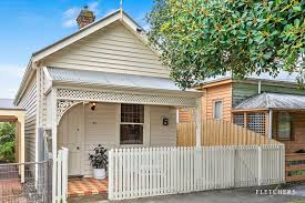 100 Queenscliff Houses For Sale 17 Hobson Street VIC 3225 House