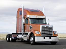 Trucking | Freightliner Trucks | Pinterest | Road Train ... All Sales Pomona Trucks Wwnerfetsalescom 2015 Kenworth T680 For Sale Freightliner Unveils Revamped Resigned 2018 Cascadia Custom Truck Kenworth Saskatoon Saskatchewan Knight Transportation Inc Nyseknx Wner Enterprises Used Heavy Haul Texasporter Truckings Top Rookie Student Driver Placement Truck Trailer Transport Express Freight Logistic Diesel Mack Hayes Manufacturing Company Wikipedia Operating Income Rose 30 Percent In Fourth Wner Enterprises Truck Taerldendragonco Navy Vet Will Drive Wners Third Operation Freedom Money