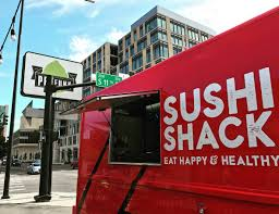 Sushi Shack Image Food Truck Sushijpg Matchbox Cars Wiki Fandom Powered Japanese Sushi Sashimi Delivery Service Vector Icon News From To Schnitzel Eater Dallas Sushitruck Paramodel By Yasuhiko Hayashi And Yusuke Nak Ben Was Highly Recommended A Friend Ordered Chamorro Combo Teriyaki New Mini John Cooker Works Package Micro Serves Izakaya Yume Truck At Last Nights Off Woodstock Zs Buddies Burritos San Diego Trucks Roaming Hunger The Louisville Bible Inside Sushi Food Chef Ctting Avcadoes For Burritto Template Design Emblem Concept Creative