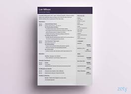 Modern Resume Templates & 18 Examples [A Complete Guide] The Resume Vault The Desnation For Beautiful Templates 1643 Modern Resume Mplate White And Aquamarine Modern In Word Free Used To Tech Template Google Docs 2017 Contemporary Design 12 Free Styles Sirenelouveteauco For Microsoft Superpixel Simple File Good X Five How Should Realty Executives Mi Invoice Ms Format Choose The Best Latest Of 2019 Samples Mac Pages Cool Cv Sample Inspirational Executive Fresh