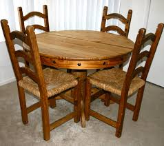Big Lots Dining Room Table by Dining Room Expandable Round Dining Table For Your Dining