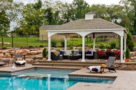 Premo Products For Quality Syracuse Sheds Poly Furniture Liverpool ... Pergola Design Awesome Pavilions Pergola Phoenix Wood Open Knee Pavilion Backyard Ideas For Your Outdoor Living Space Structures Pergolas Poynter Landscape Plans That Offer A Pleasant Relaxing Time At Your Backyard Pavilions St Louis Decks Screened Porches Gazebos Gallery Pics Gazebo Images On Remarkable And Allgreen Inc Pasadena Heartland Industries Timber Frame Kits Dc New Orleans Garden Custom Concepts The Showcase
