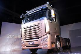 Made-in-China Truck Sales Lose Ground In Vietnam | Retail News Asia Nice 1999 Mack Rd 688s Triaxle Dump Youtube Commercial Van Tdy Sales 817 243 9840 New Lifted Truck Suv Pierce Manufacturing Custom Fire Trucks Apparatus Innovations Campeys Of Selby Hauliers And Glass Transport Recorder Used Volvo Fh13 540 Tractor Units Year 2014 Price Us 72335 For 2003 Cv713 Vinsn1m2ag11cx3m006721 Mnlyvrnrtkul Deer Park Blue Coconut Minneapolis Food Roaming Hunger Intertional 7400 Tpi