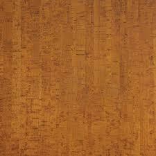 Home Depot Canada Flooring Calculator by Cork Flooring Wood Flooring The Home Depot